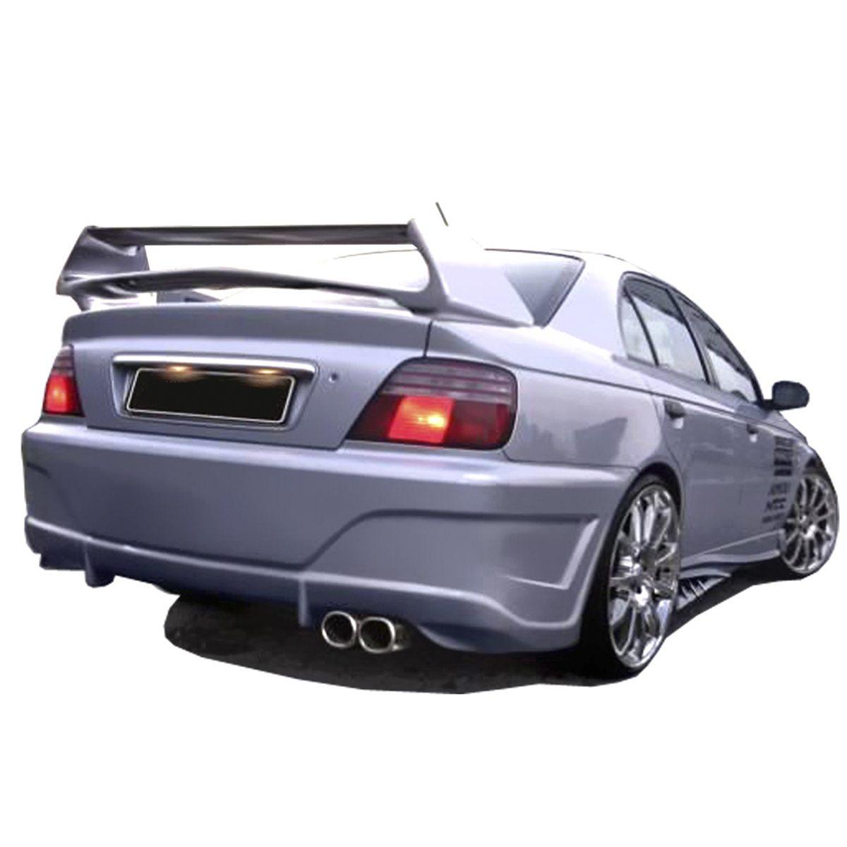 Honda-Accord-98-03-Tras-PCS088