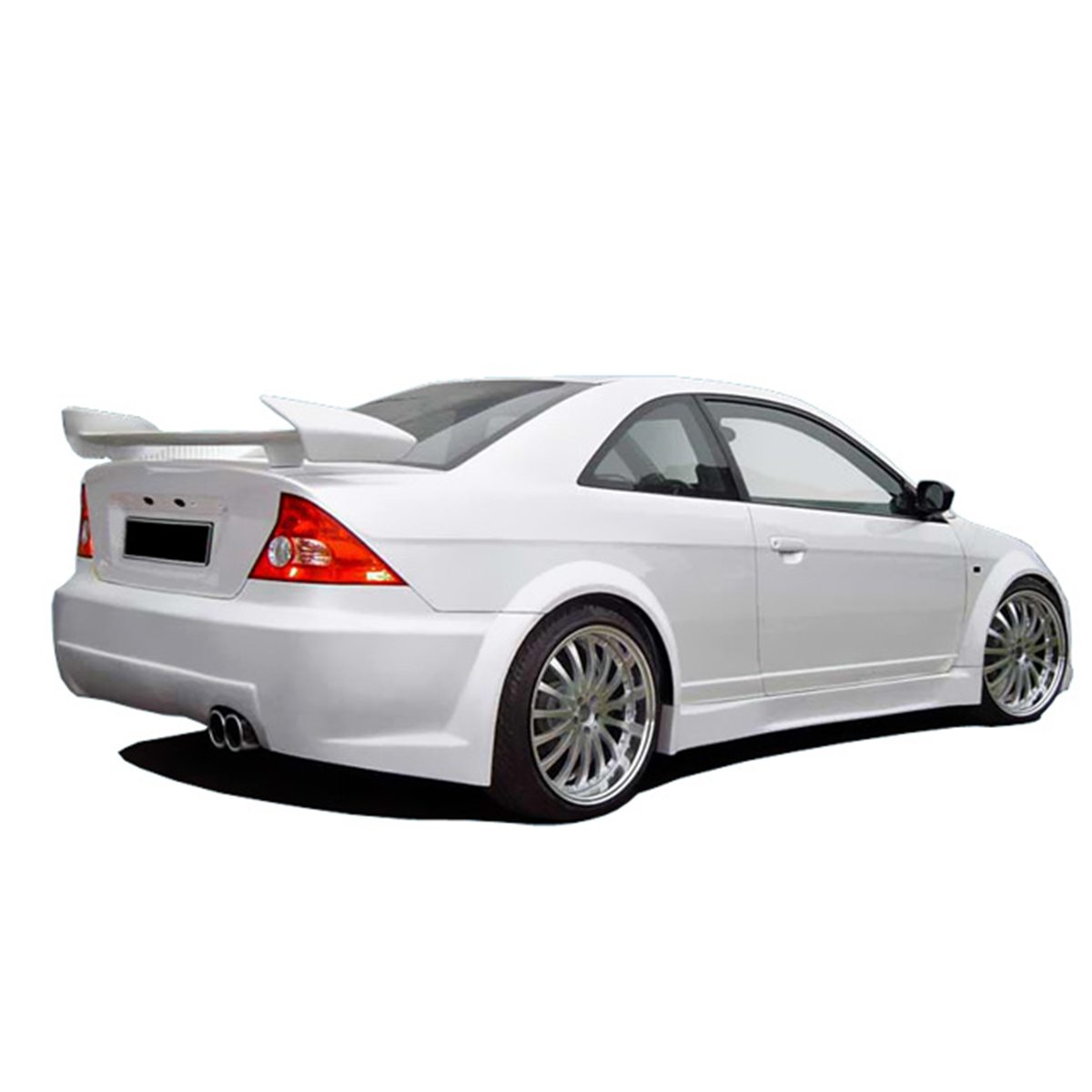 Honda-Civic-01-Coupe-LKA-Tras-PCS096