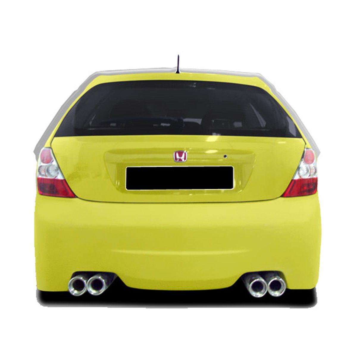 Honda-Civic-02-Blast-Tras-PCS098
