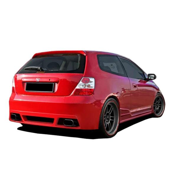 Honda-Civic-02-Star-Tras-PCS100