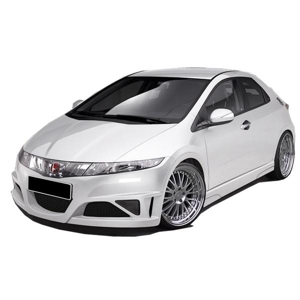 Honda-Civic-06-Agressiv-Frt-PCS103