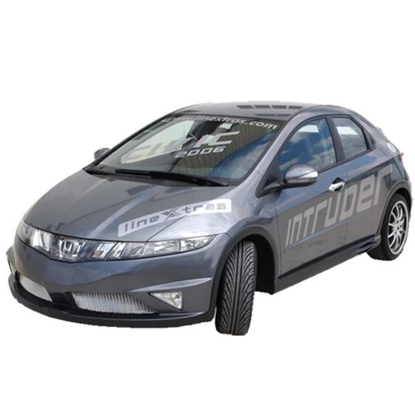 Honda-Civic-06-Intruder-frt-PCS101