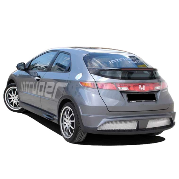 Honda-Civic-06-Intruder-tras-PCS102