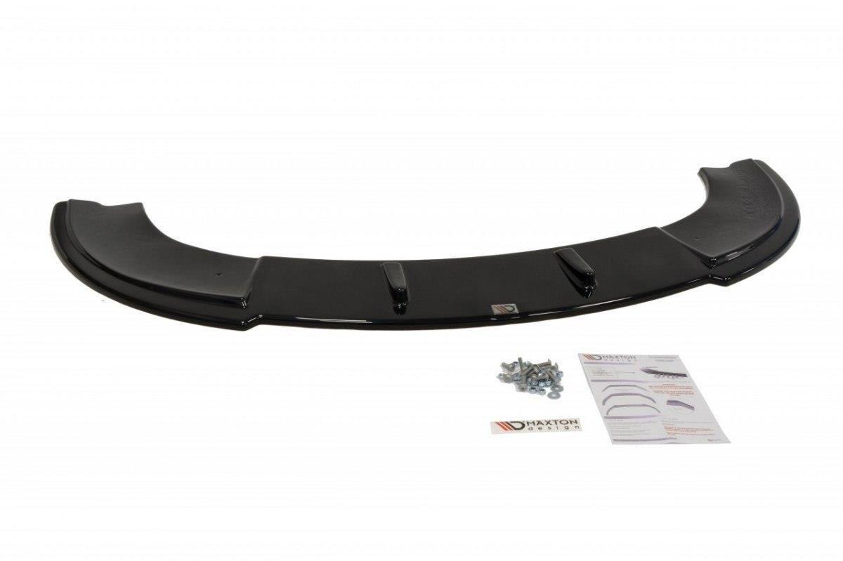 eng pl FRONT-SPLITTER-SEAT-LEON-MK2-MS-DESIGN-887 5