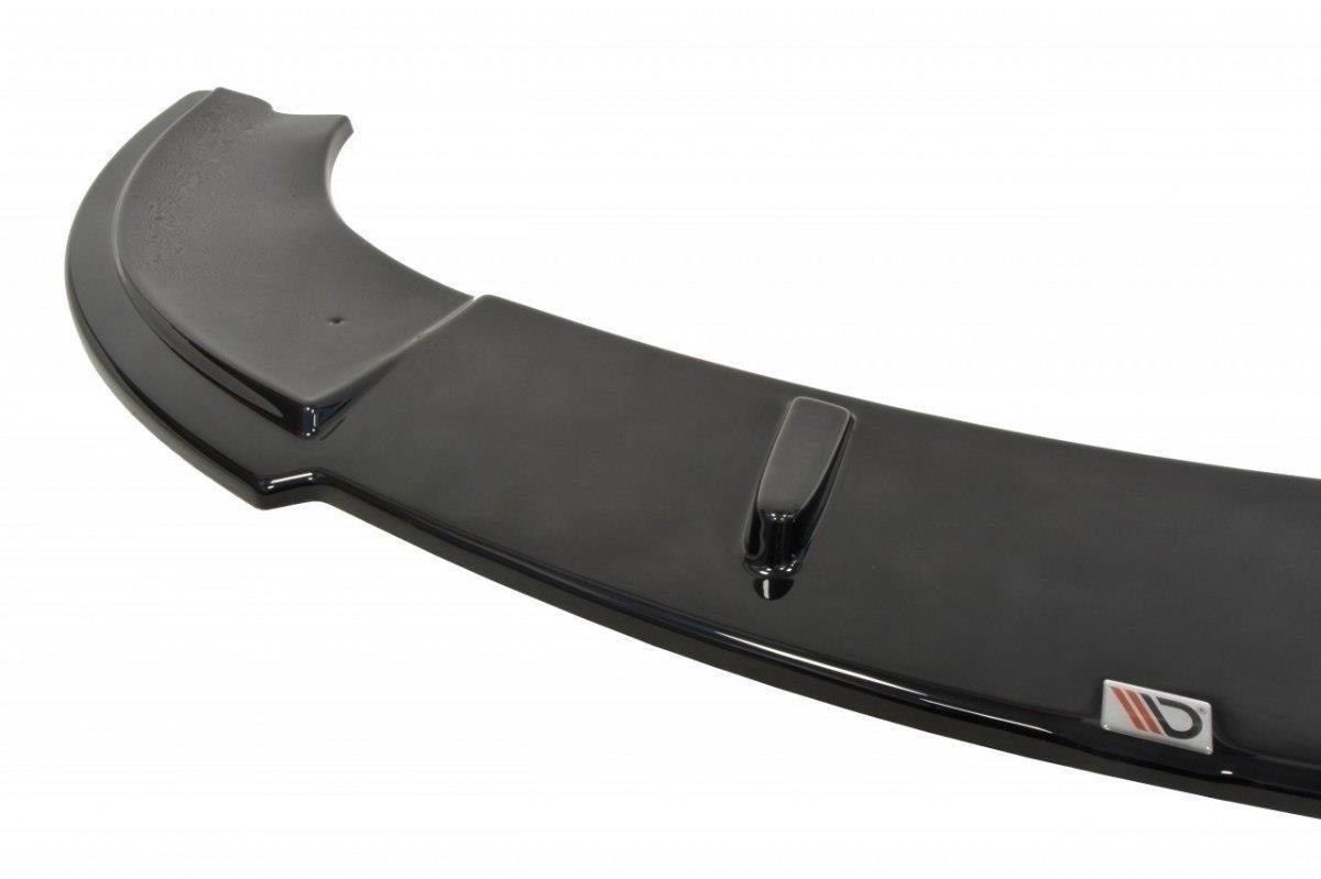eng pl FRONT-SPLITTER-SEAT-LEON-MK2-MS-DESIGN-887 6