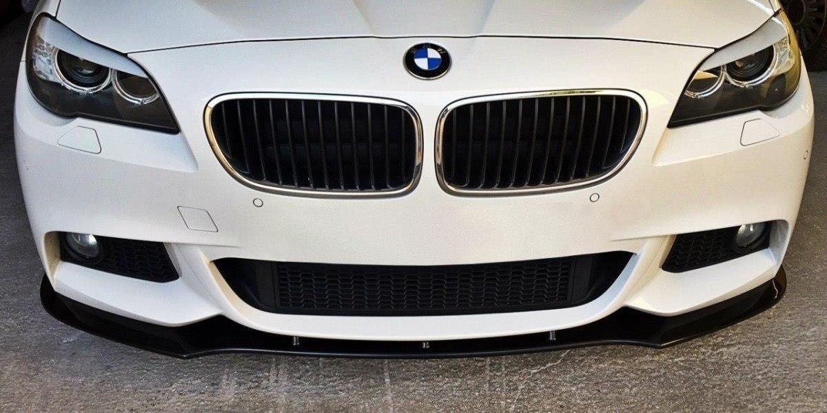 eng pl FRONT-SPLITTER-V-1-BMW-5-F10-F11-MPACK-3401 2
