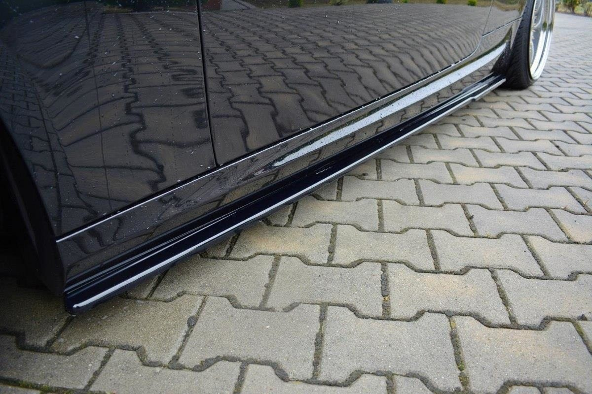 BMW-Serie-3-E92-Coupé-06-10-Lâmina-Embaladeira-5