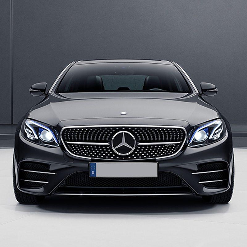 Mercedes-Benz-Class-E-W213-16-Kit-Completo-AMG-E43