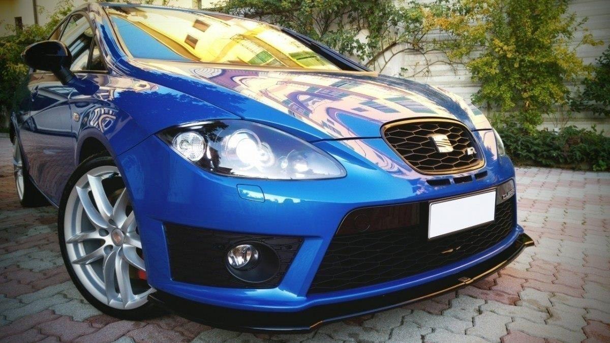 Seat-Leon-1P-09-12-Lâmina-Desportiva-Cupra-FR-Facelift-3