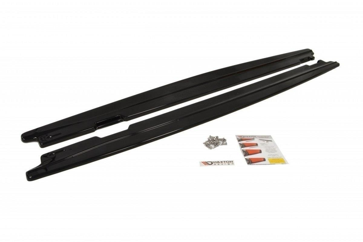 eng pl SIDE-SKIRTS-DIFFUSERS-BMW-5-E60-61-M-PACK-2135 1