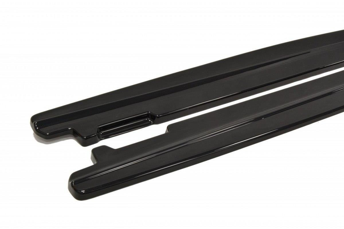 eng pl SIDE-SKIRTS-DIFFUSERS-BMW-5-E60-61-M-PACK-2135 3