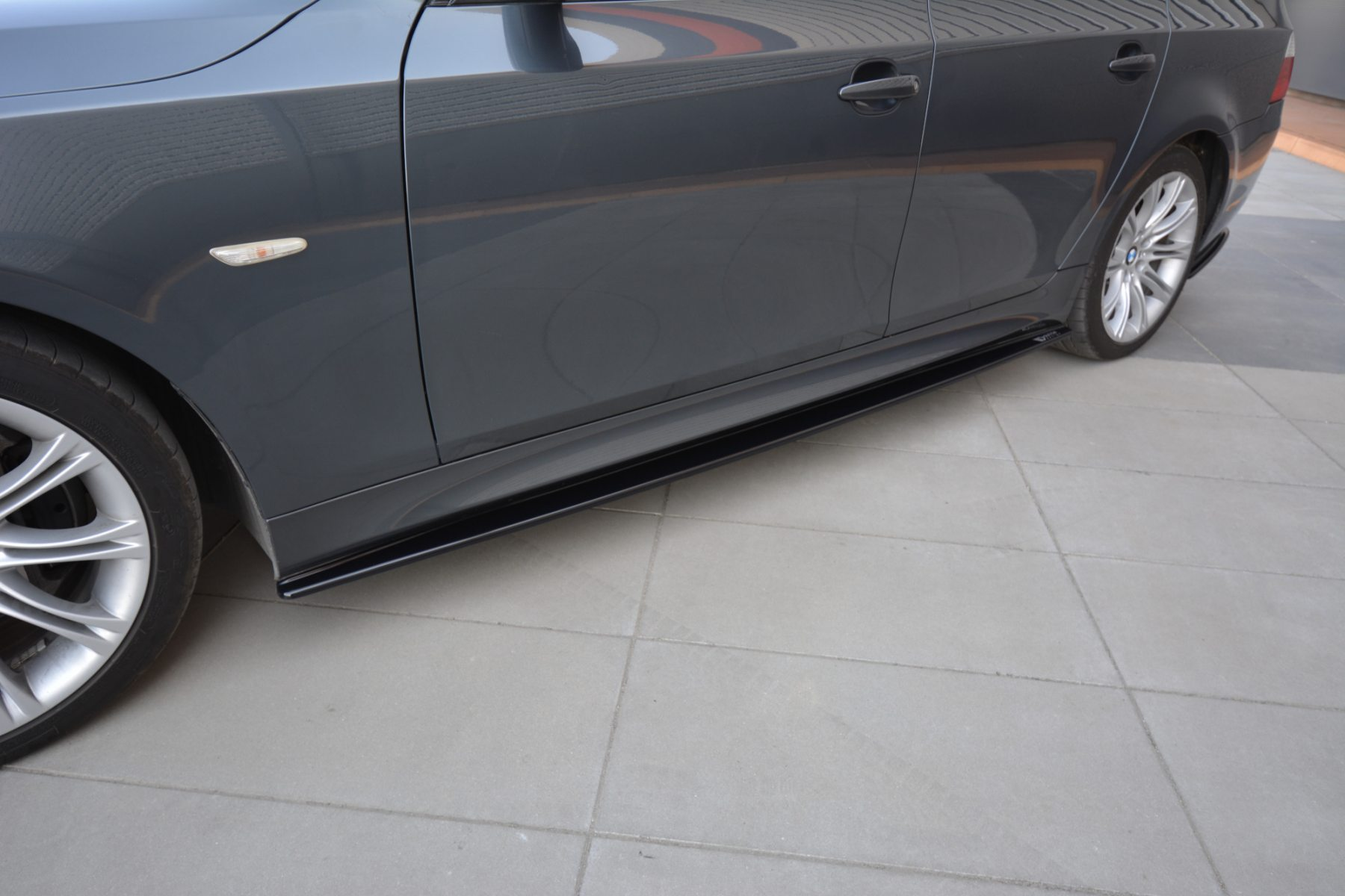 eng pl SIDE-SKIRTS-DIFFUSERS-BMW-5-E60-61-M-PACK-2135 7