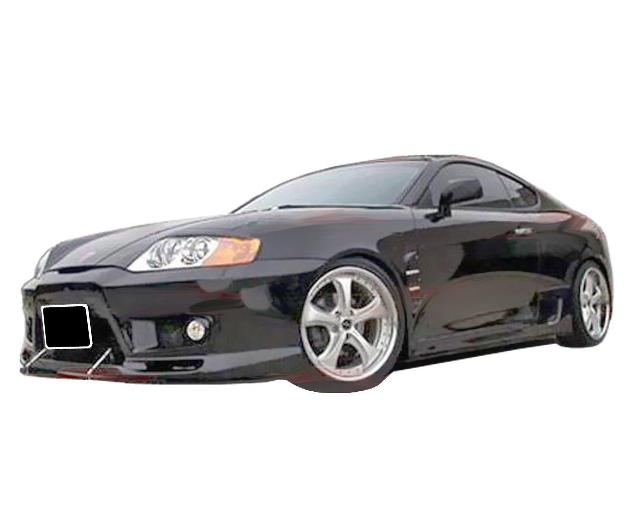 Hyundai-2003-Coupe-Frt-PCM018