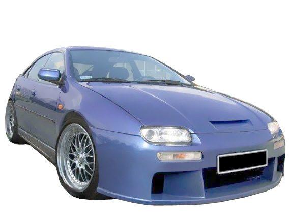 Mazda-323F-Frt-PCN047