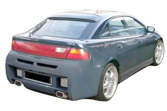 Mazda-323F-Tras-PCN048