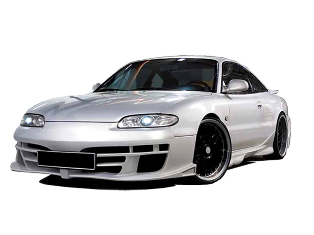Mazda-MX6-LKA-Frt-PCS113