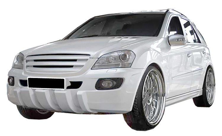 Mercedes-W164-Frt-PCS117