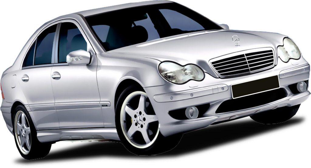 Mercedes-W203-AKG-Frt-PCU0369.2