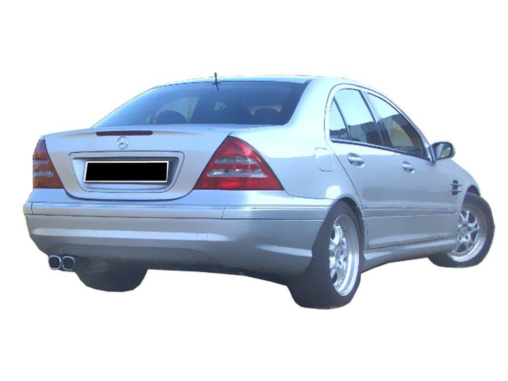 Mercedes-W203-AMG-Tras-PCU0369.1