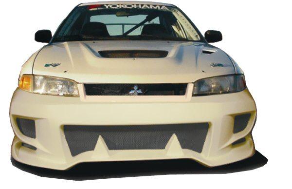 Mitusibshi-Lancer-Evolution-Frt-PCC009