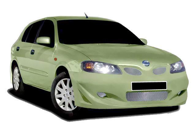 Nissan-Almera-2002-Frt-PCS121