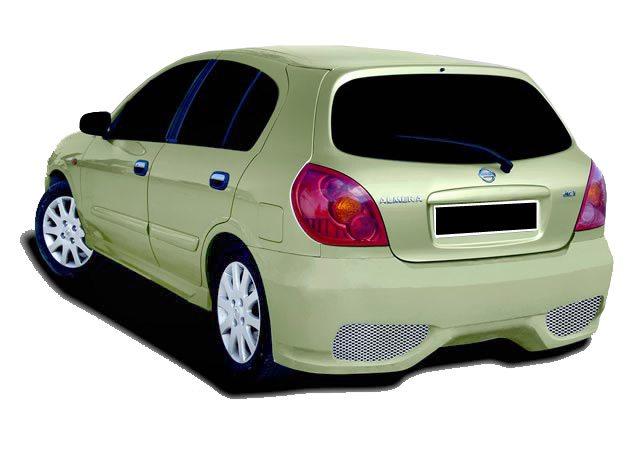 Nissan-Almera-2002-Tras-PCS122