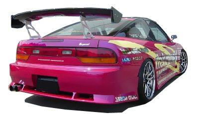 Nissan-SX180-200-S13-Silvia-Tras-PCU1196