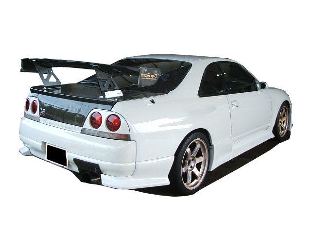 Nissan-Skyline-GTR-R33-Tras-PCU1202