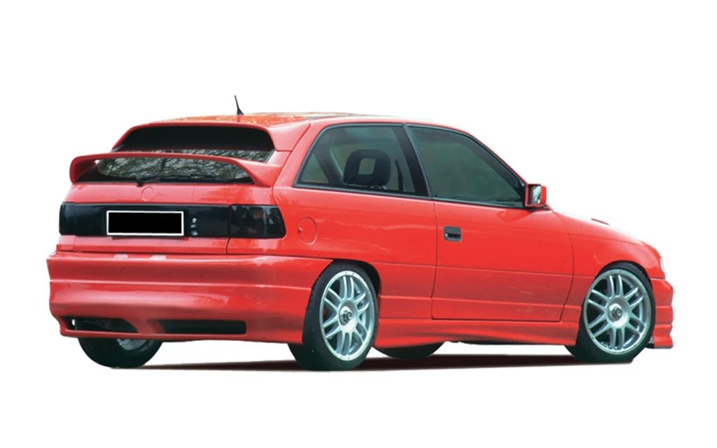 Opel-Astra-F-GSI-Tras-PCM020
