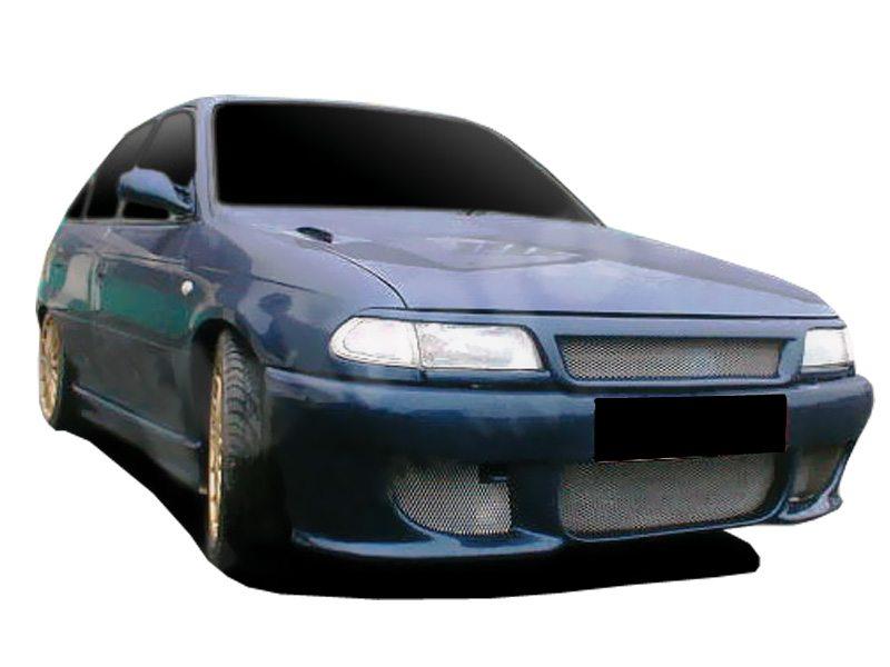 Opel-Astra-F-Hyper-Frt-PCA063