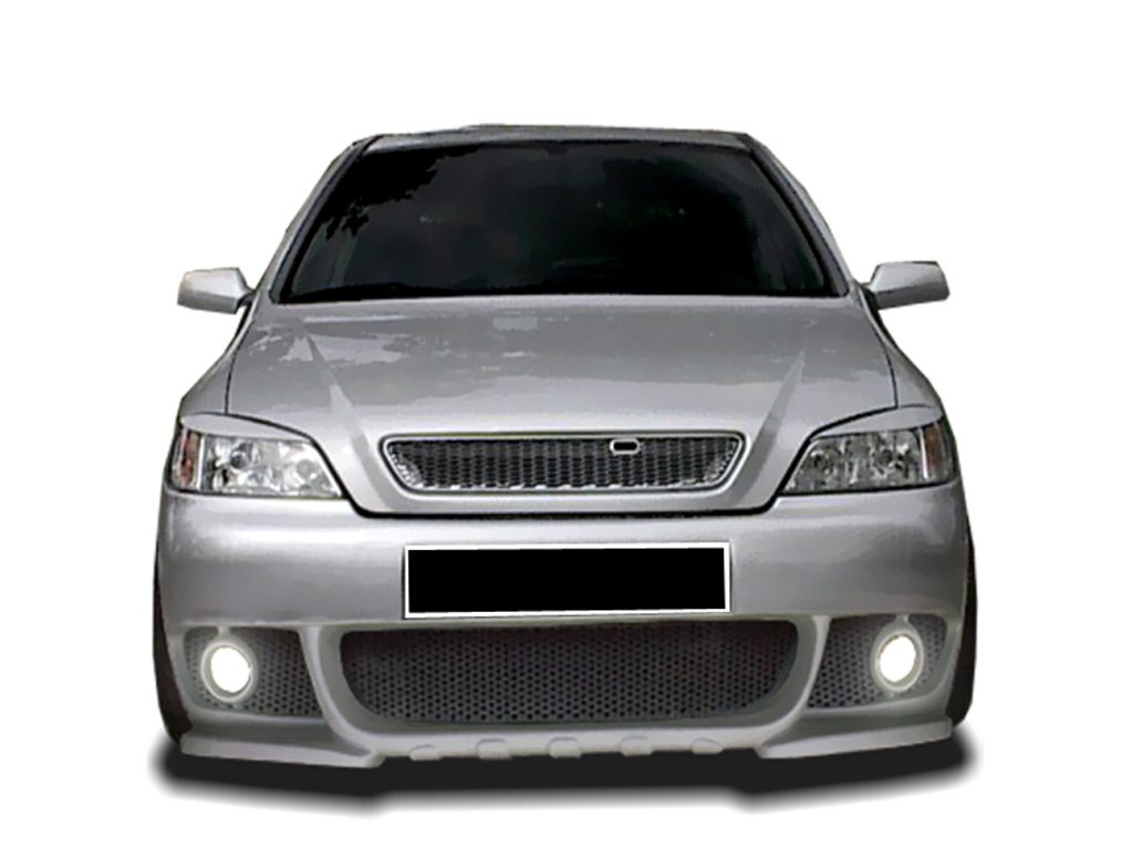 Opel-Astra-G-Apache-C-F-Frt-PCU0371