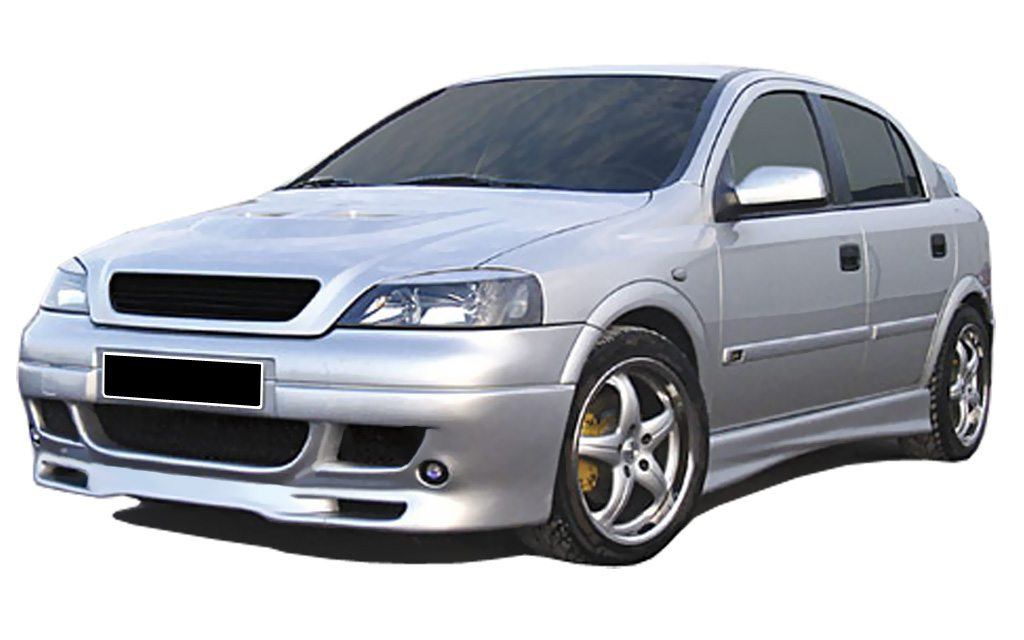 Opel-Astra-G-Eagle-Frt-PCA065
