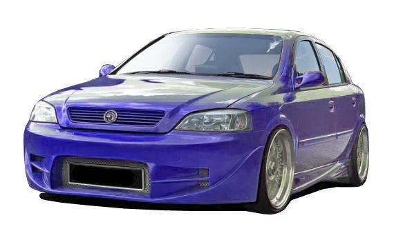 Opel-Astra-G-Fusion-Frt-PCS127