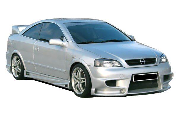 Opel-Astra-G-Hero-Frt