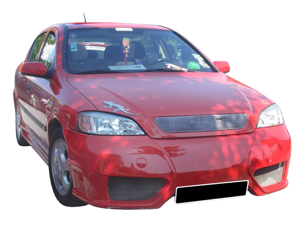 Opel-Astra-G-Modena-Frt-PCC011