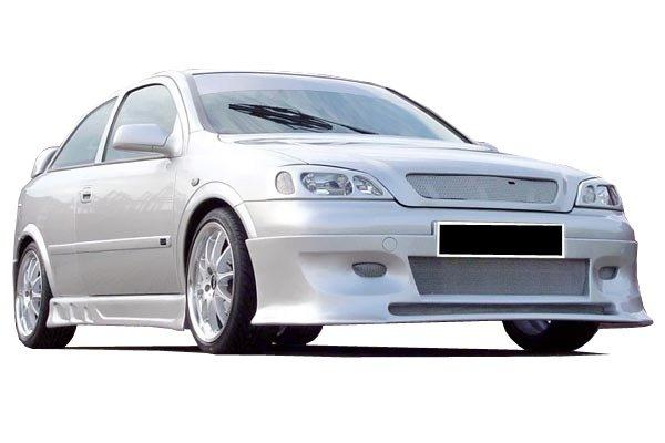 Opel-Astra-G-Racing-Frt-SPA055