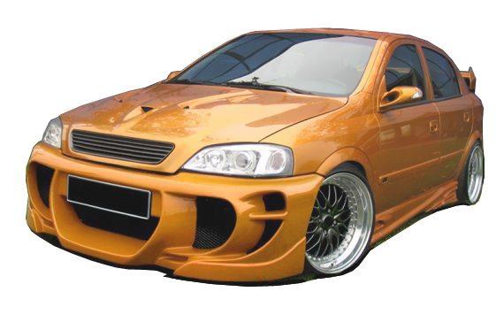 Opel-Astra-G-Revenge-Frt-PCN060