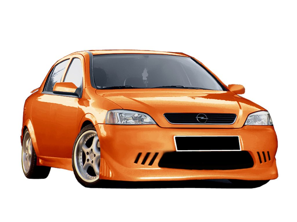Opel-Astra-G-Spirit-Frt-PCU0405