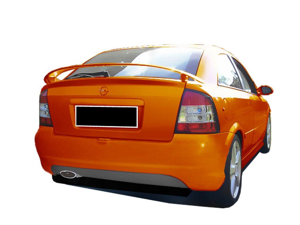 Opel-Astra-G-Spirit-Tras-PCU0406