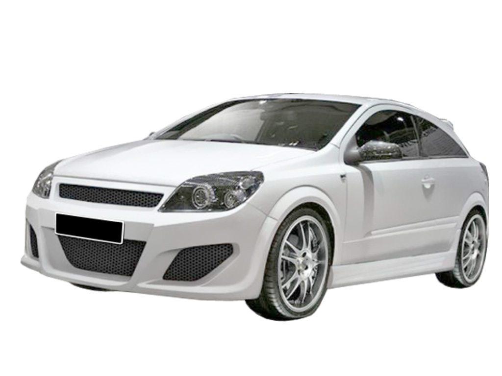 Opel-Astra-H-GTC-Frt-PCS127