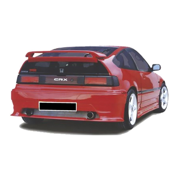Honda-CRX-88-91-16V-Tras-PCN042