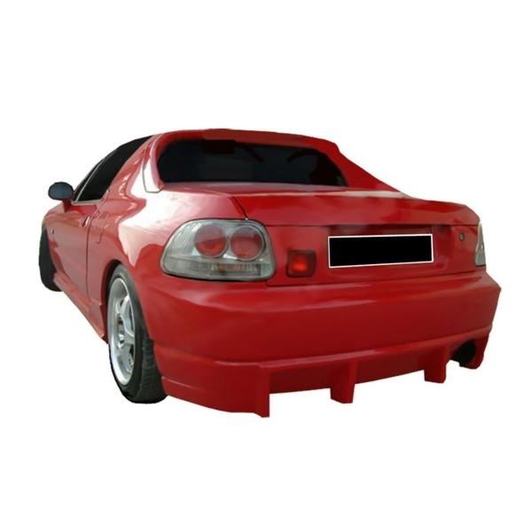 Honda-CRX-Del-Sol-Devil-Tras-PCN044