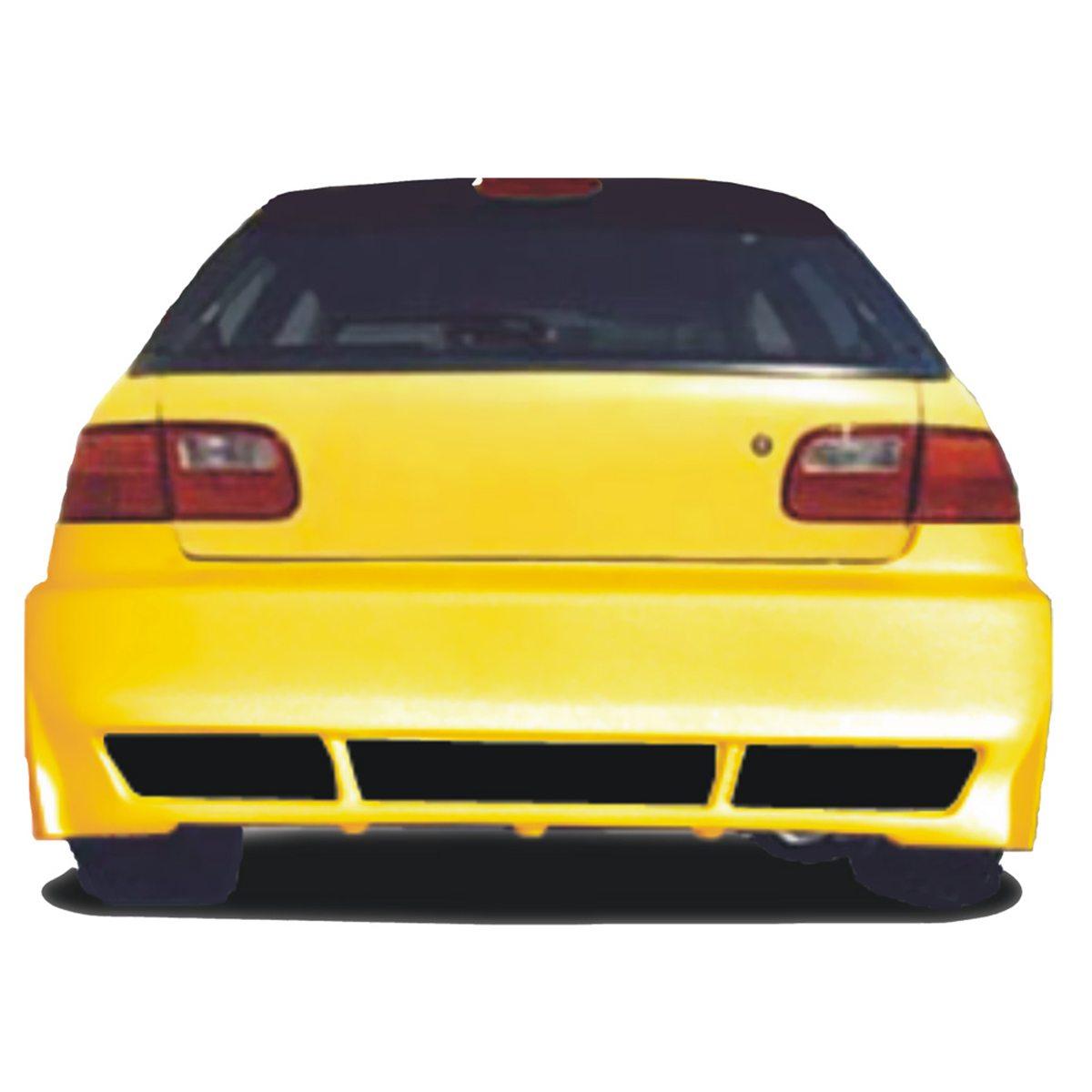 Honda-Civic-92-Futur-tras-PCA045