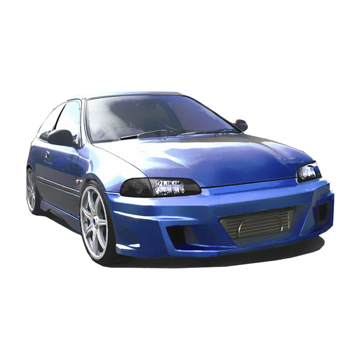 Honda-Civic-92-Hatchback-Demolidor-Frt-PCA212