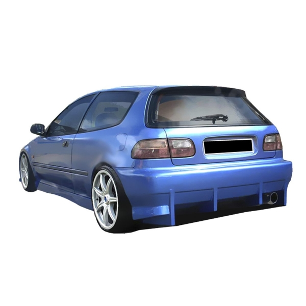 Honda-Civic-92-Hatchback-Demolidor-Tras-PCU0086