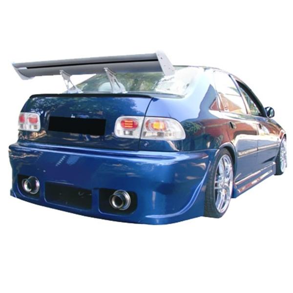 Honda-Civic-92-Tun-Art-Tras-PCR019