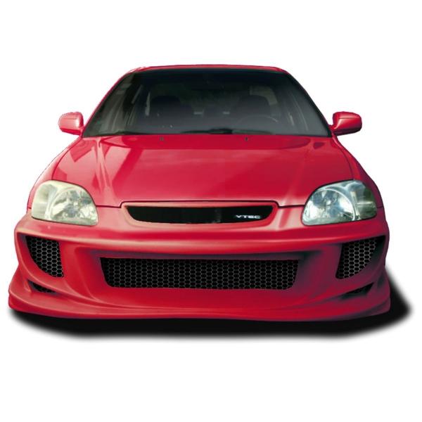 Honda-Civic-96-Hatchback-Silver-Frt-PCU0367.5