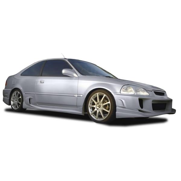 Honda-Civic-98-Coupe-Silver-Frt-PCU0367.5