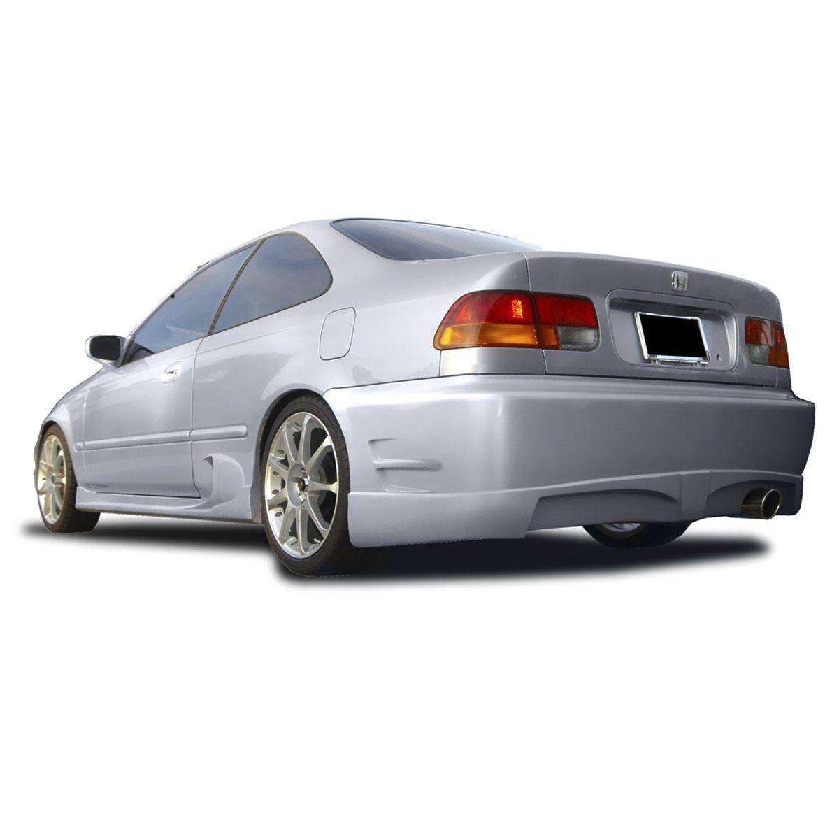 Honda-Civic-98-Coupe-Silver-Tras-PCU0084