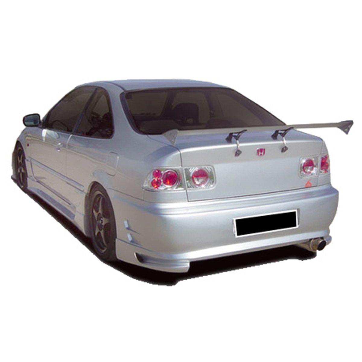 Honda-Civic-98-Coupe-Twister-Tras-PCA043